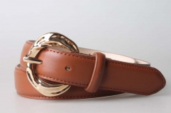 Women Simple And Granceful Belt
