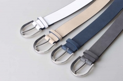 Trend Fashion Ladies Belt