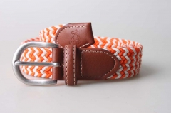 Youth Nifty Kid's Belt