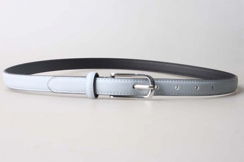 Korean Style Thickness Belt