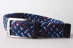 Elastic Belt for man