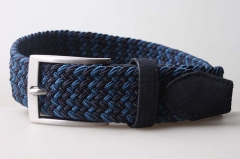 Business Joker Elastic Belt