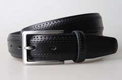 Fashion City Simplicity Belt